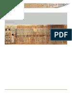 Livre_des_Morts_de_Nebqed_extraitbr__La_confession_ngative_chapitre_125..pdf