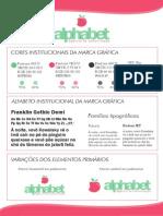 TRABALHO_3_Mariana_Zampieri.pdf