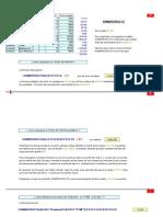 Expliaciones de Funciones de SumaProducto