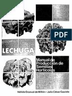 4. origen e historia. botanica.pdf
