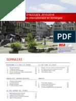 Guide Accueil  Etudiants en Echange INSA ROUEN_2015_2016.pdf
