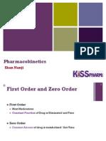 02 Pharmacokinetics