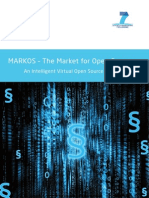 1375884192wpdm the Markos Project Brochure