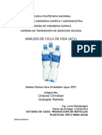 Ciclo de Vida Botella (1)