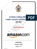 Case Amazon