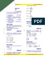 EQUILIBRIO QUIMICO ACIDOS Y BASES  EJERCICIOS RESUELTOS (me gusta).pdf