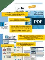 Ergonomia IBV