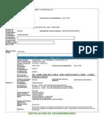 Instalación de Geomembranas.doc