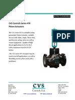 CVS Controls Series 470 Piston Actuators Sept 2014.pdf