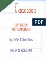 Destilac_multicomponente_1