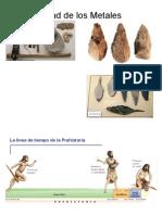 edaddelosmetales-120526044953-phpapp02.odp