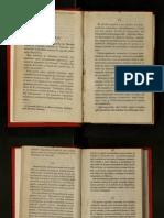 El Libro Rojo Xicohténcatl