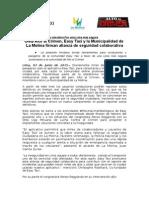 NPAlianzaPorunaLimaMasSegura-M153_VFC