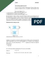 unidad 4 diseño con transistores.docx