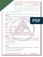 Olimpo Matematico-Año 1-Folleto 7-ok (1).pdf