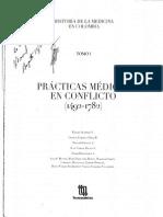 Historia de La Medicina Tomo I Pag 196-216[1] (1)