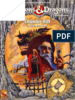 ThunderRift Setting.pdf