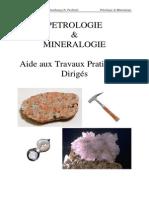 Poly Mineralo Petro