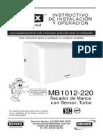 MB1012