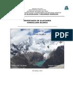 Ugrh 2010 Inventario de Glaciares de La Cordillera Blanca Br2