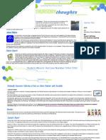 News 04-06-2015.pdf