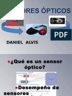 sensoresopticos