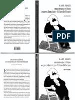 MARX.manuscritos-econc-filos.1844.pdf