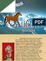 Lucero (1)