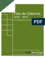 100 Medidas para un proxecto de Concello.pdf