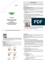 Tentir Neurosains Sumatif II.pdf