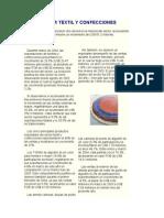 SECTOR TEXTIL Y CONFECCIONES.docx