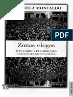 MONTALDO Zonas ciegas.pdf