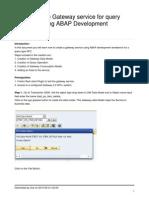 DOC-45371.pdf