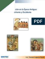 Le educación en la época antigua.pdf