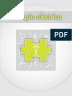 04_MemoriasCongreso2013-2014_ENERGIA.pdf