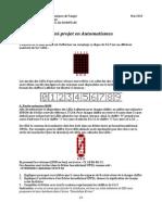 Mini-Projet Automatismes Cycle Ing 2014_15.pdf