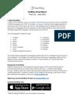 SwiftKey Emoji Report – Part Two