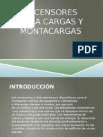 presentacion_montacargas_grupo7 (1).pptx