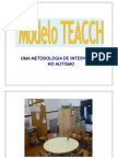 modeloteacch-120613150420-phpapp02