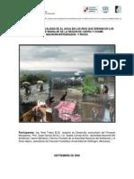 Parametros biológicos_informe.pdf