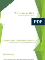 01 Asesores Para Operadores Logisticos