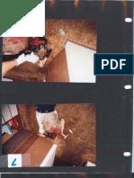 Joseph Newton Chandler III - Crime Scene Photos Part 2