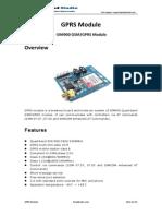 GRPS_module_DS.pdf