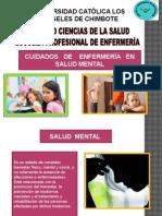 _CUIDADOS en Salud Mental