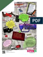 Políticas Públicas_ texto, imágenes, música, vídeo _ Glogster EDU - herramienta multimedia siglo 21 para educadores, maestros y estudiantes.pdf