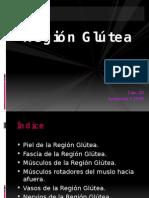 Cap 20regionglutea 090818040418 Phpapp02