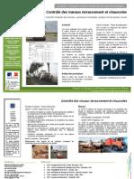 ID-CQR_controle_terrass-chauss_cle7f1e5a.pdf