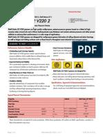 Gpcdoc Gtds Shell Gadus s2 v220 2 (en) Tds