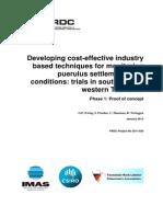 2011-020-DLD.pdf