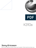 K310a__UG_R1a_XL